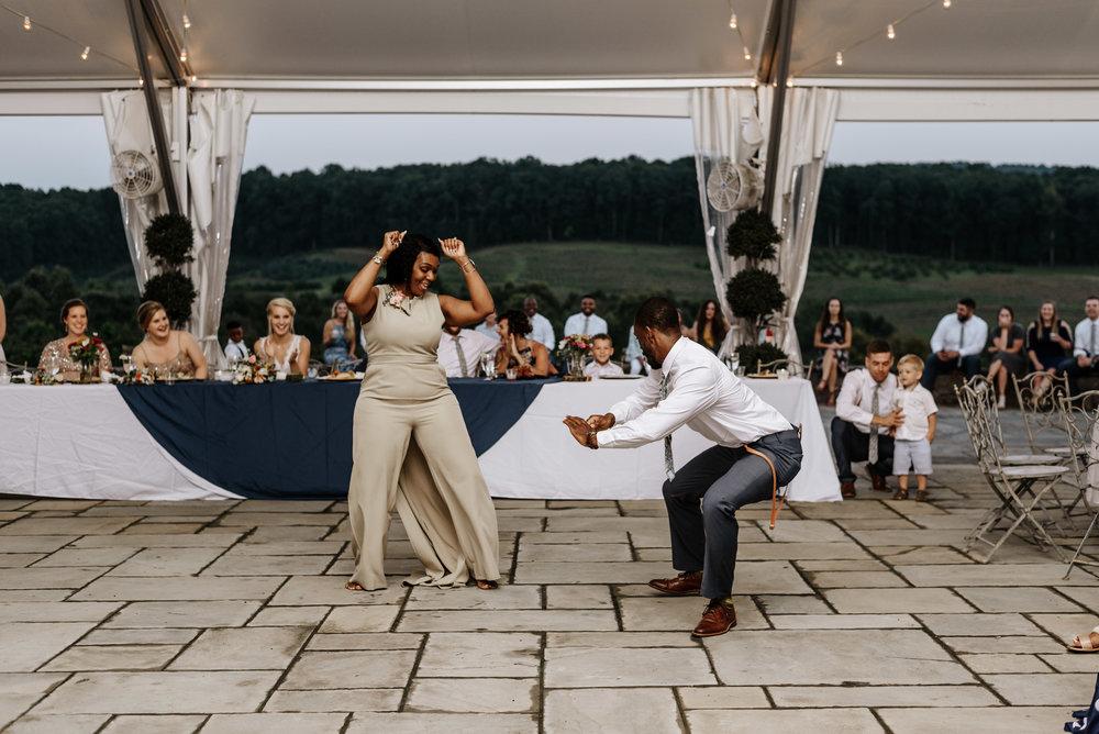 Lauren-Trell-Wedding-Market-at-Grelen-Virginia-Photography-by-V-6824.jpg