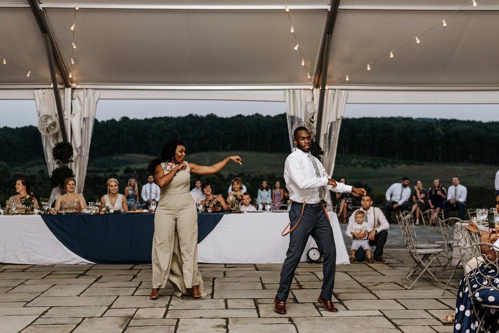 Lauren-Trell-Wedding-Market-at-Grelen-Virginia-Photography-by-V-6832.jpg
