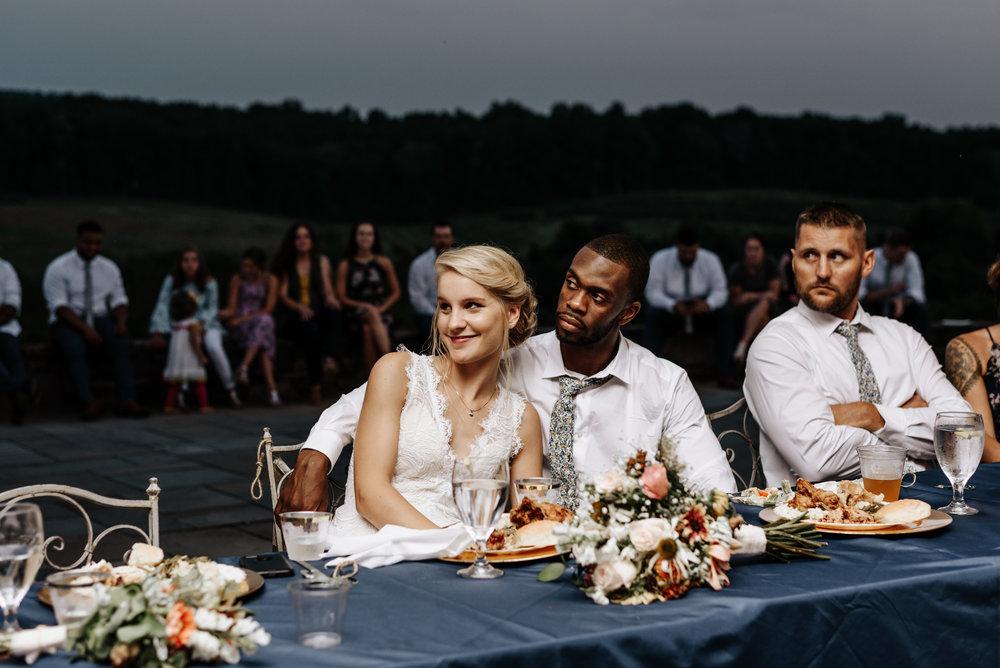 Lauren-Trell-Wedding-Market-at-Grelen-Virginia-Photography-by-V-6871.jpg