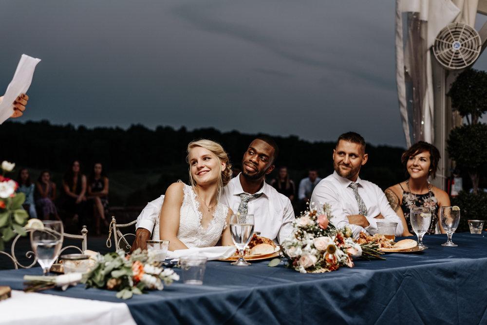 Lauren-Trell-Wedding-Market-at-Grelen-Virginia-Photography-by-V-6877.jpg
