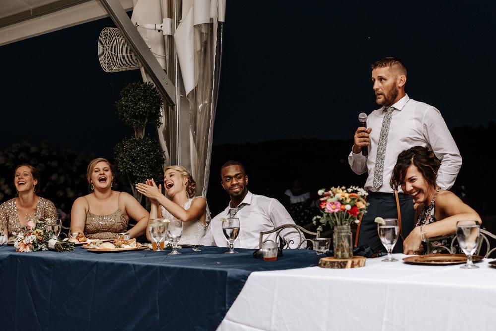 Lauren-Trell-Wedding-Market-at-Grelen-Virginia-Photography-by-V-6940.jpg