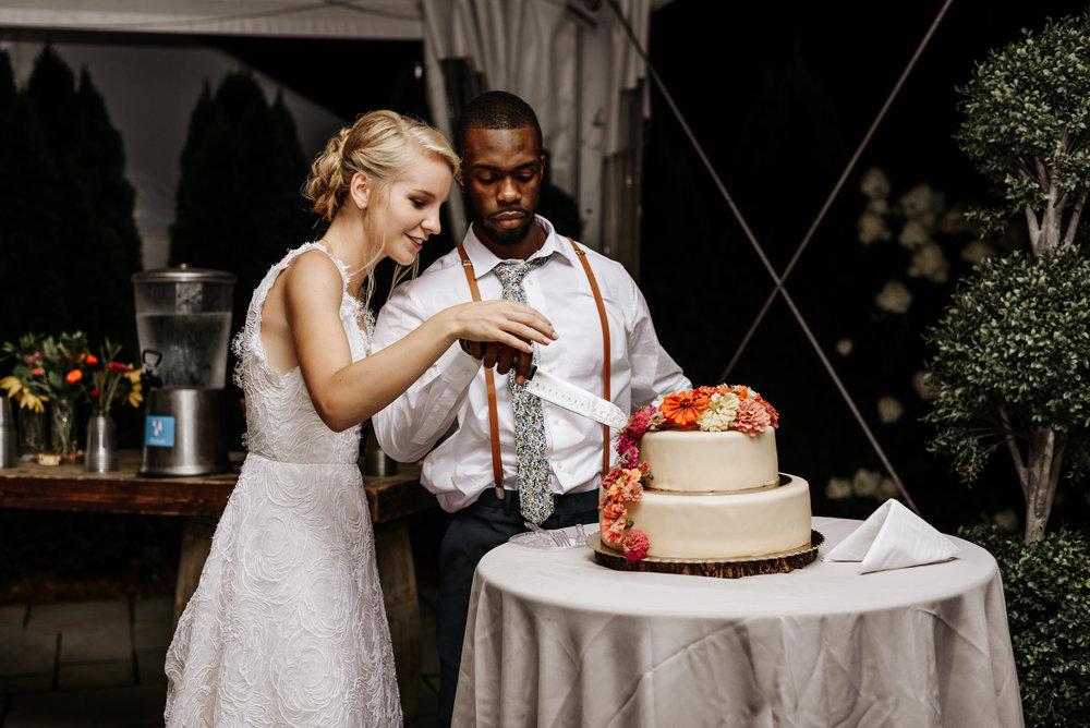 Lauren-Trell-Wedding-Market-at-Grelen-Virginia-Photography-by-V-6958.jpg