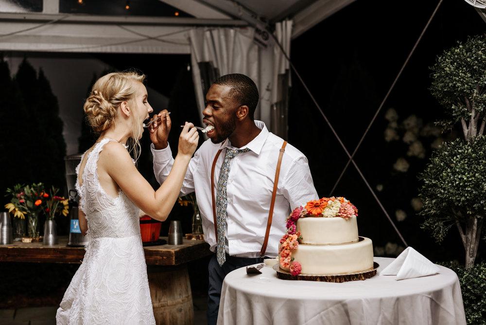 Lauren-Trell-Wedding-Market-at-Grelen-Virginia-Photography-by-V-6962.jpg