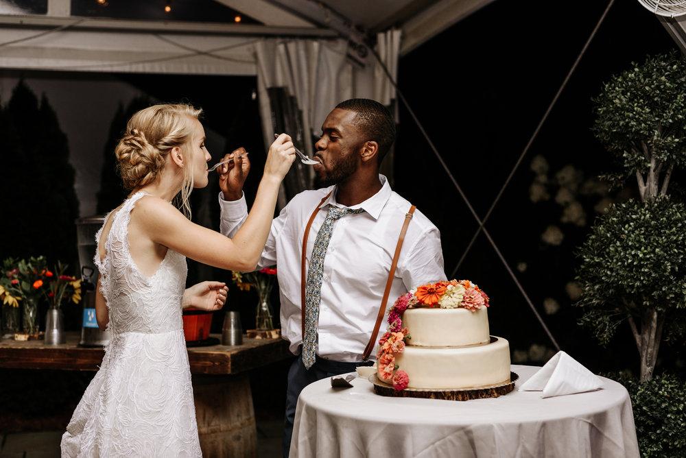 Lauren-Trell-Wedding-Market-at-Grelen-Virginia-Photography-by-V-6963.jpg