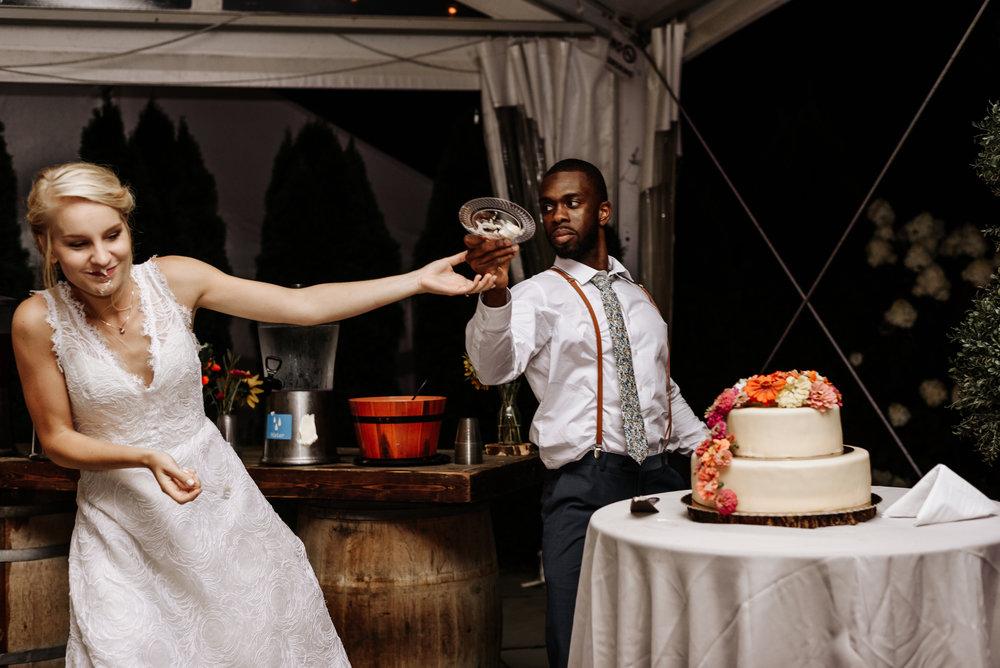 Lauren-Trell-Wedding-Market-at-Grelen-Virginia-Photography-by-V-6965.jpg