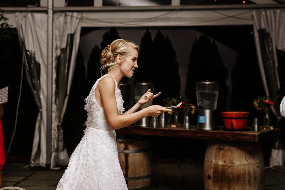 Lauren-Trell-Wedding-Market-at-Grelen-Virginia-Photography-by-V-6966.jpg