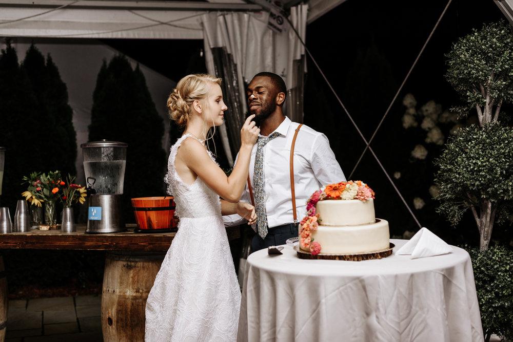 Lauren-Trell-Wedding-Market-at-Grelen-Virginia-Photography-by-V-6967.jpg