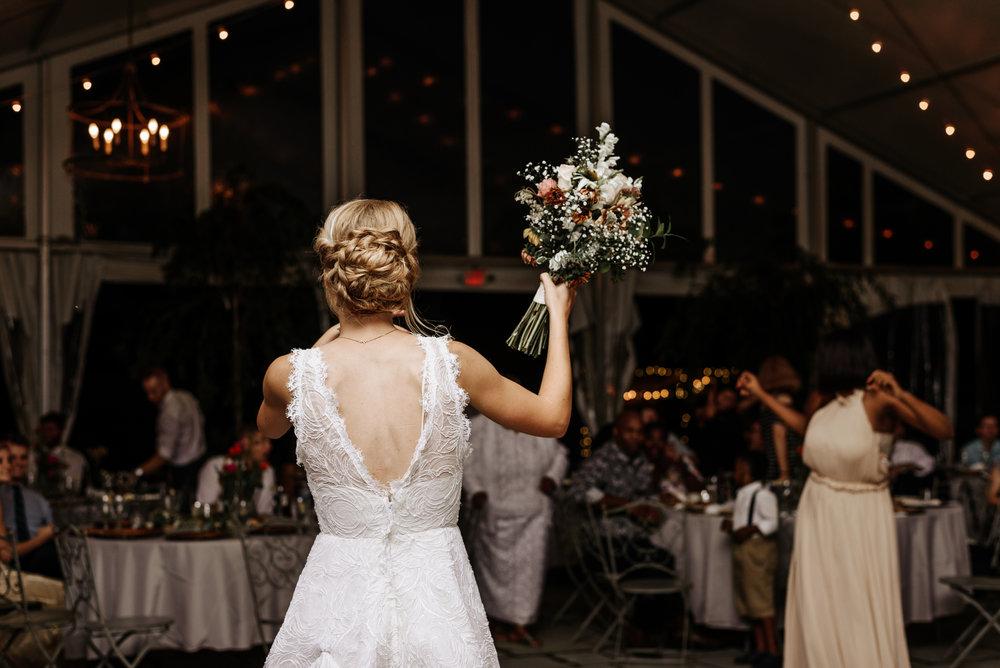 Lauren-Trell-Wedding-Market-at-Grelen-Virginia-Photography-by-V-6969.jpg