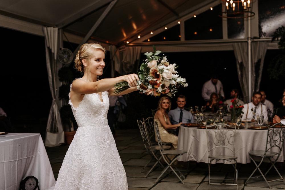 Lauren-Trell-Wedding-Market-at-Grelen-Virginia-Photography-by-V-6972.jpg