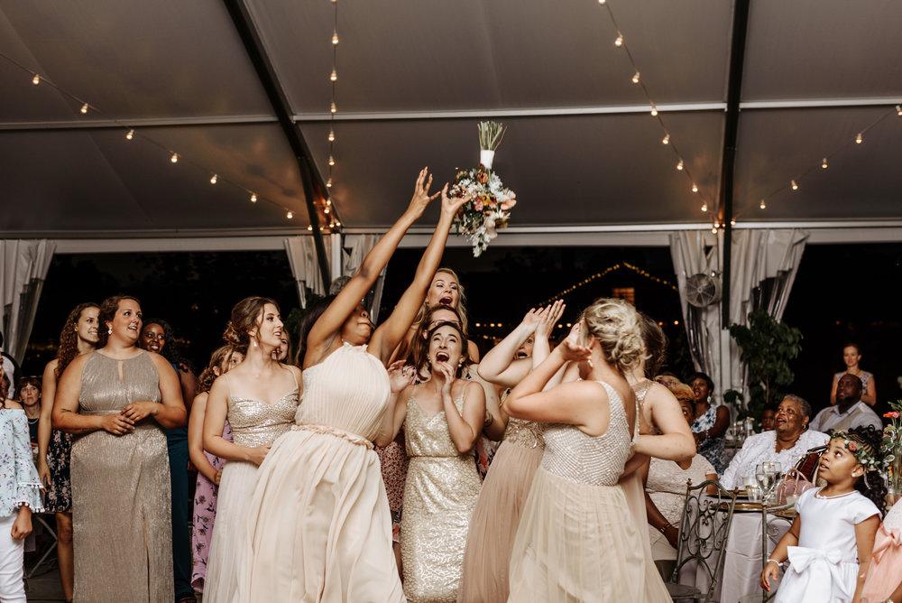 Lauren-Trell-Wedding-Market-at-Grelen-Virginia-Photography-by-V-6976.jpg