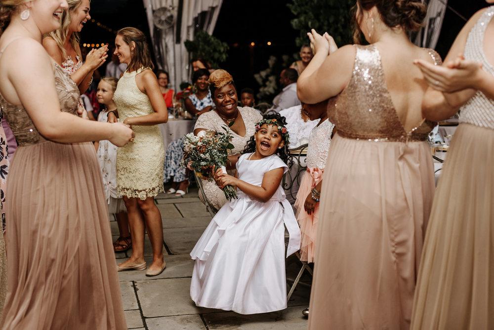 Lauren-Trell-Wedding-Market-at-Grelen-Virginia-Photography-by-V-6978.jpg