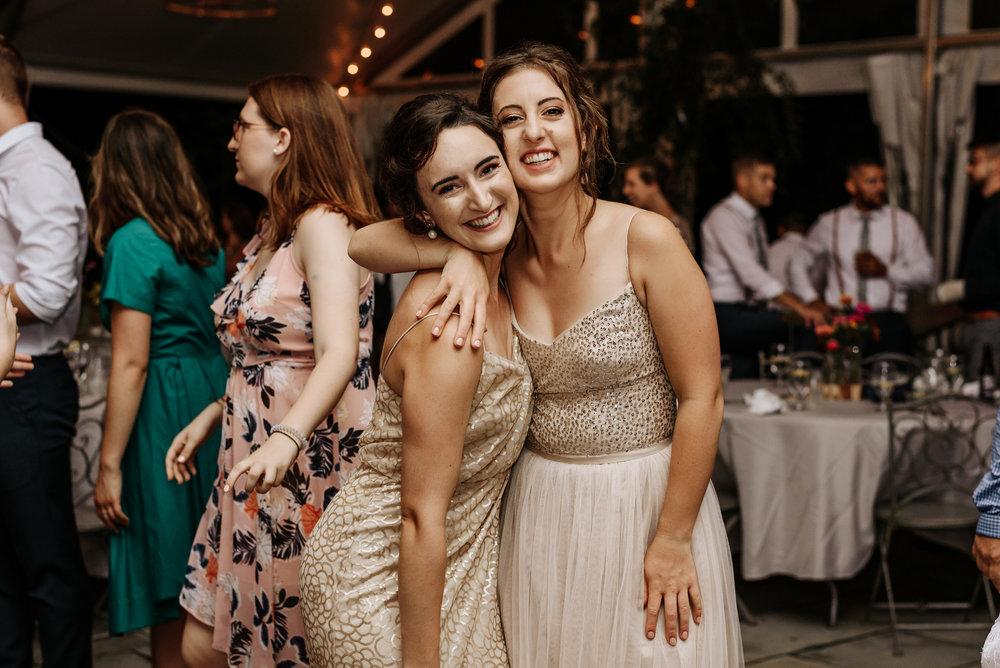 Lauren-Trell-Wedding-Market-at-Grelen-Virginia-Photography-by-V-7062.jpg