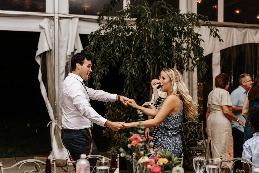 Lauren-Trell-Wedding-Market-at-Grelen-Virginia-Photography-by-V-7081.jpg