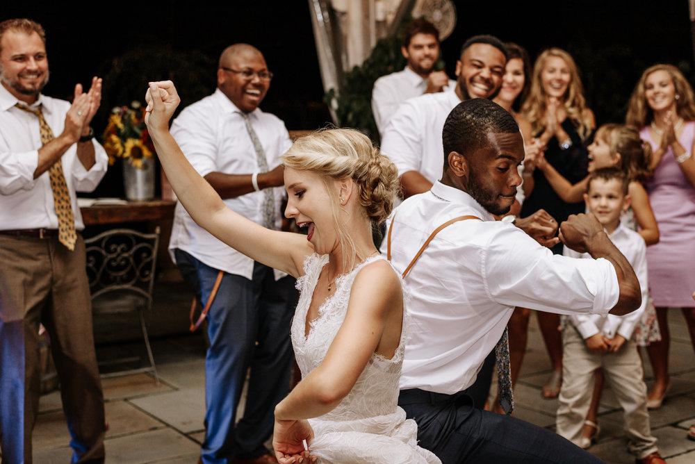 Lauren-Trell-Wedding-Market-at-Grelen-Virginia-Photography-by-V-7098.jpg