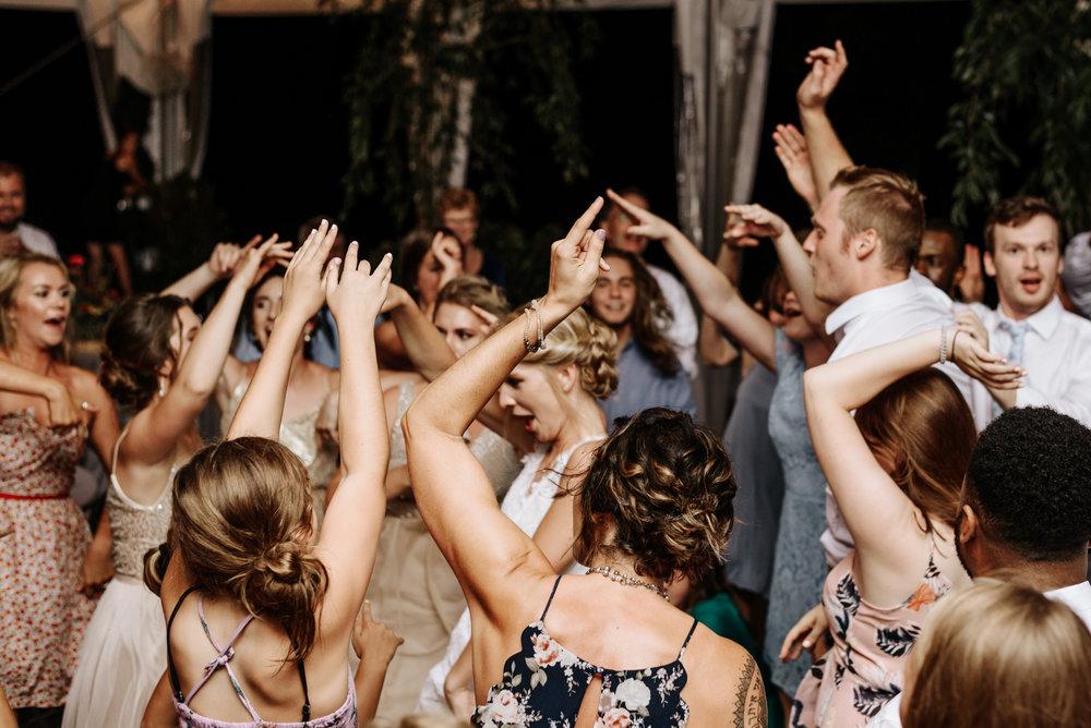 Lauren-Trell-Wedding-Market-at-Grelen-Virginia-Photography-by-V-7167.jpg