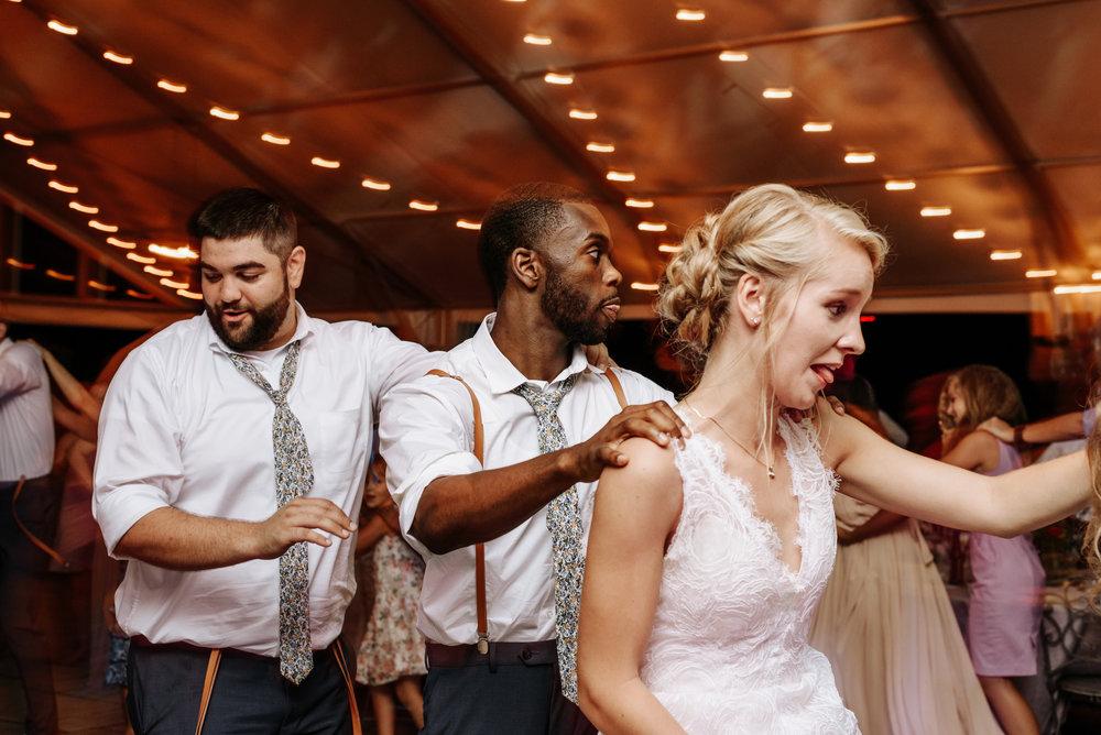 Lauren-Trell-Wedding-Market-at-Grelen-Virginia-Photography-by-V-7290.jpg