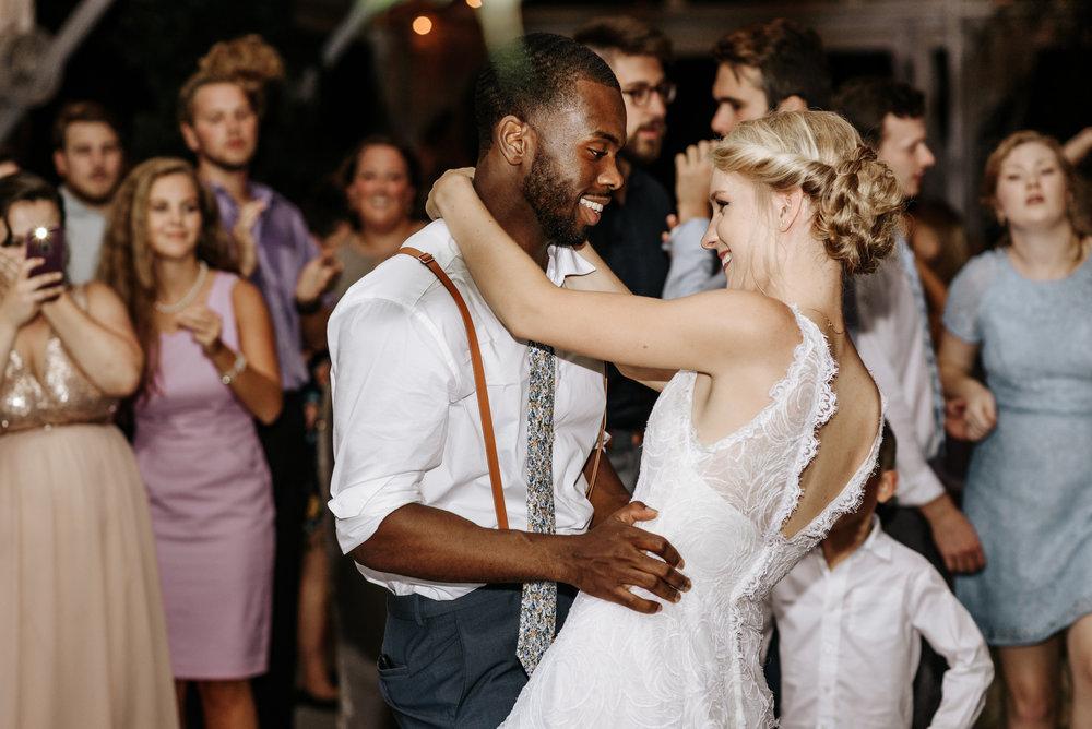 Lauren-Trell-Wedding-Market-at-Grelen-Virginia-Photography-by-V-0995.jpg
