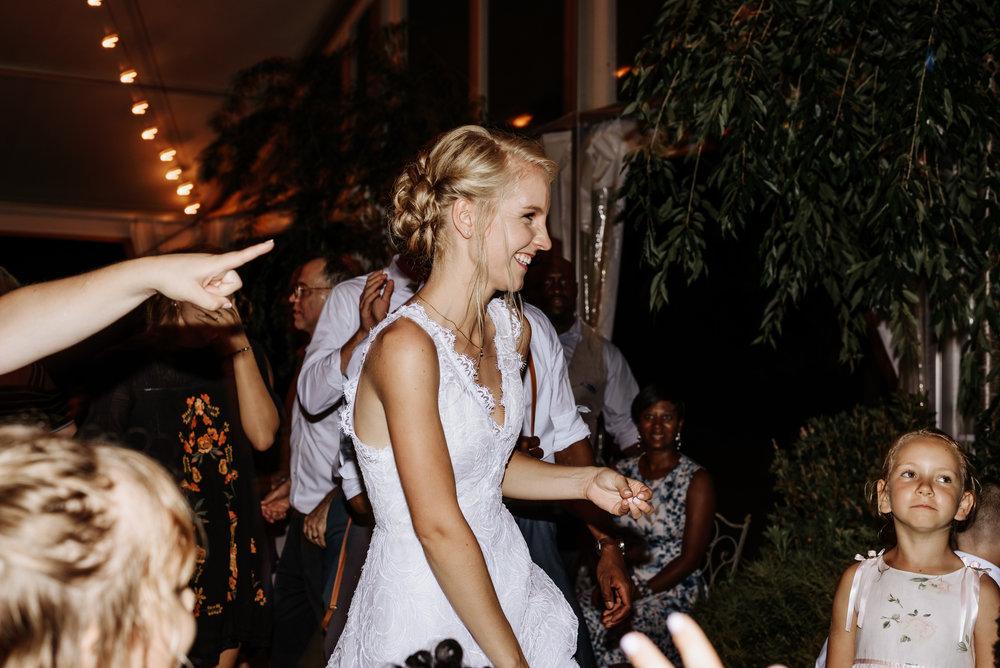 Lauren-Trell-Wedding-Market-at-Grelen-Virginia-Photography-by-V-7326.jpg