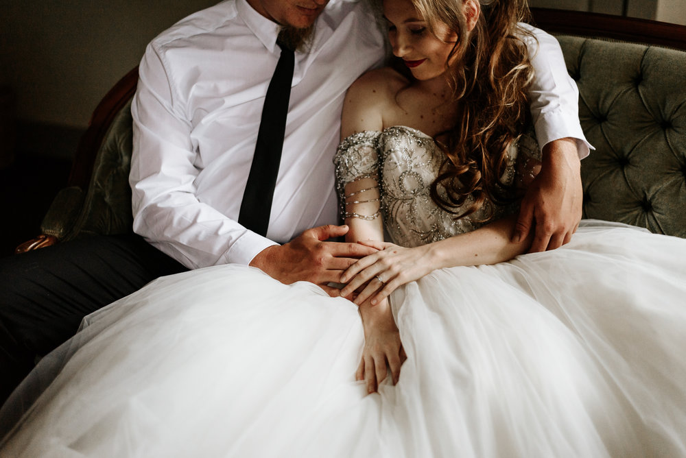 Grant-Station-Styled-Shoot-Whimsical-Moody-Fairytale-Wedding-Photography-by-V-2814.jpg