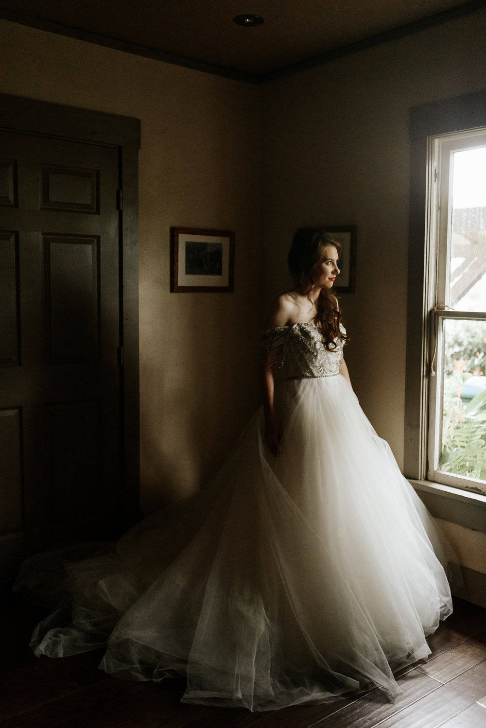 Grant-Station-Styled-Shoot-Whimsical-Moody-Fairytale-Wedding-Photography-by-V-9657.jpg
