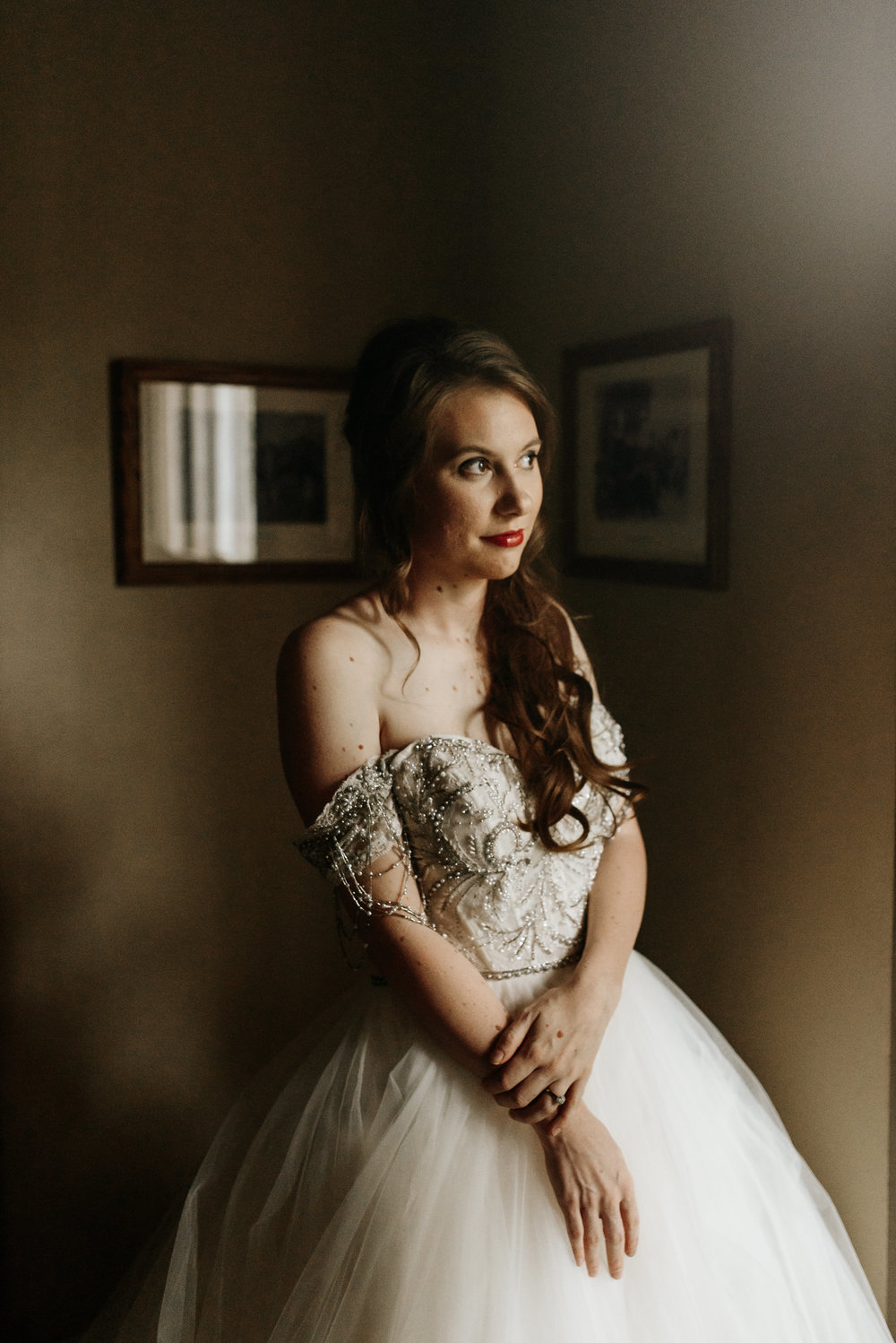 Grant-Station-Styled-Shoot-Whimsical-Moody-Fairytale-Wedding-Photography-by-V-9666.jpg