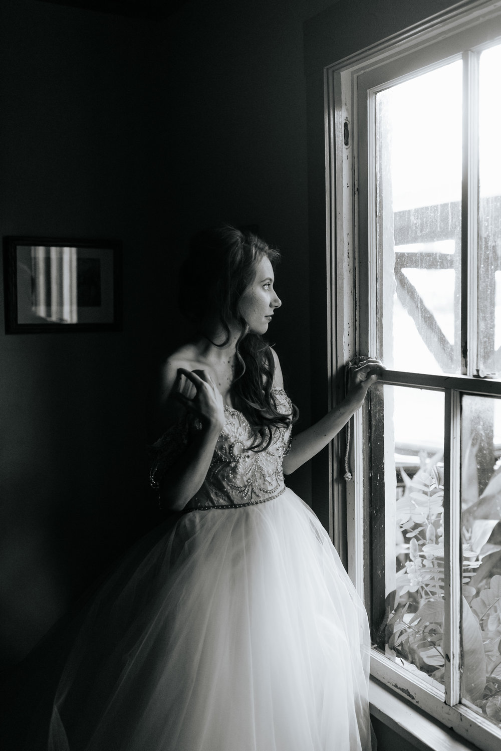 Grant-Station-Styled-Shoot-Whimsical-Moody-Fairytale-Wedding-Photography-by-V-9675.jpg