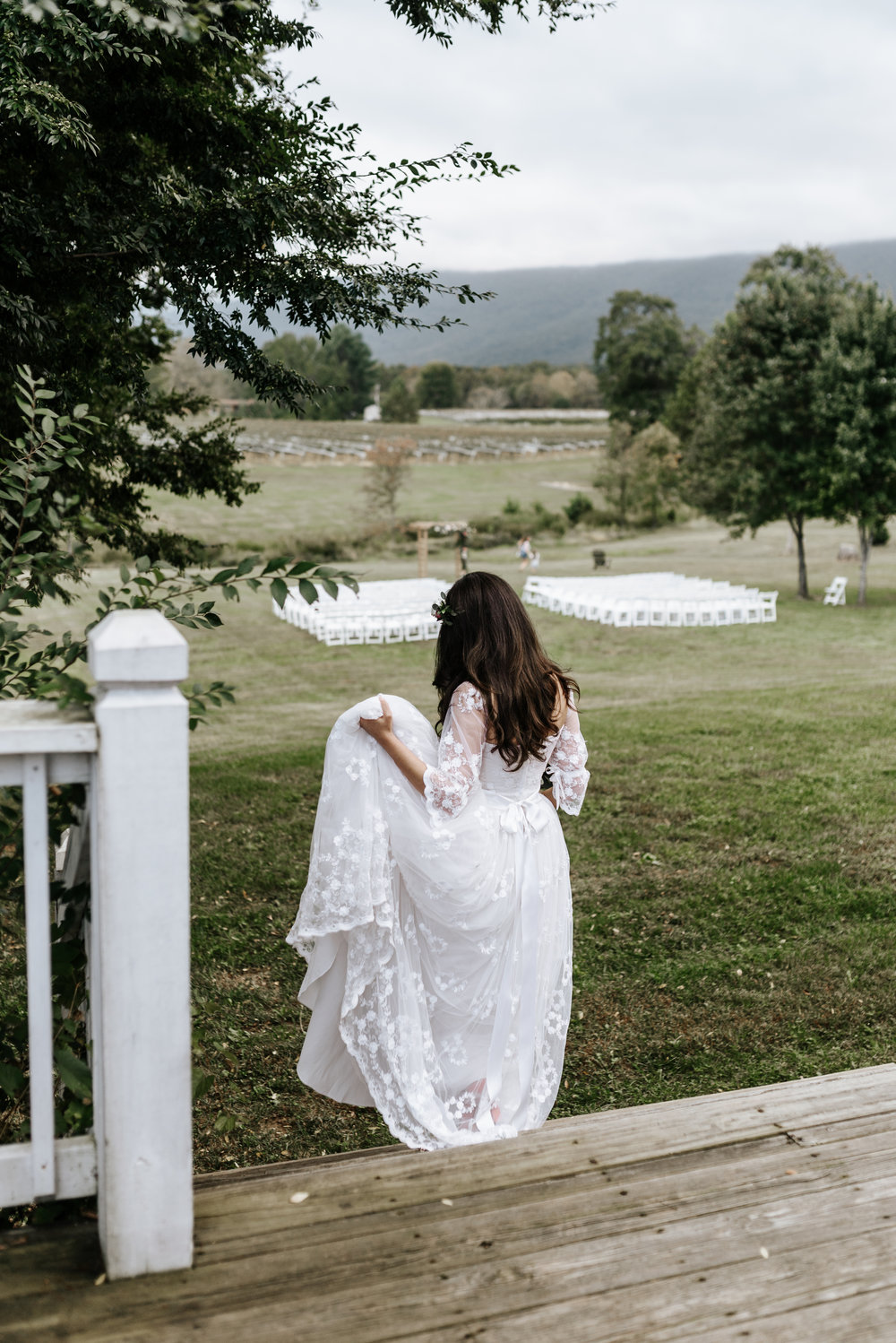 Veritas-Vineyards-and-Winery-Wedding-Photography-Afton-Virginia-Yasmin-Seth-Photography-by-V-9233.jpg