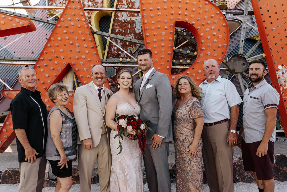 Neon-Museum-Wedding-Las-Vegas-Nevada-Golden-Nugget-Photography-by-V-Ally-and-Dan-2979.jpg