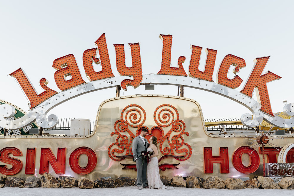 Neon-Museum-Wedding-Las-Vegas-Nevada-Golden-Nugget-Photography-by-V-Ally-and-Dan-3228.jpg