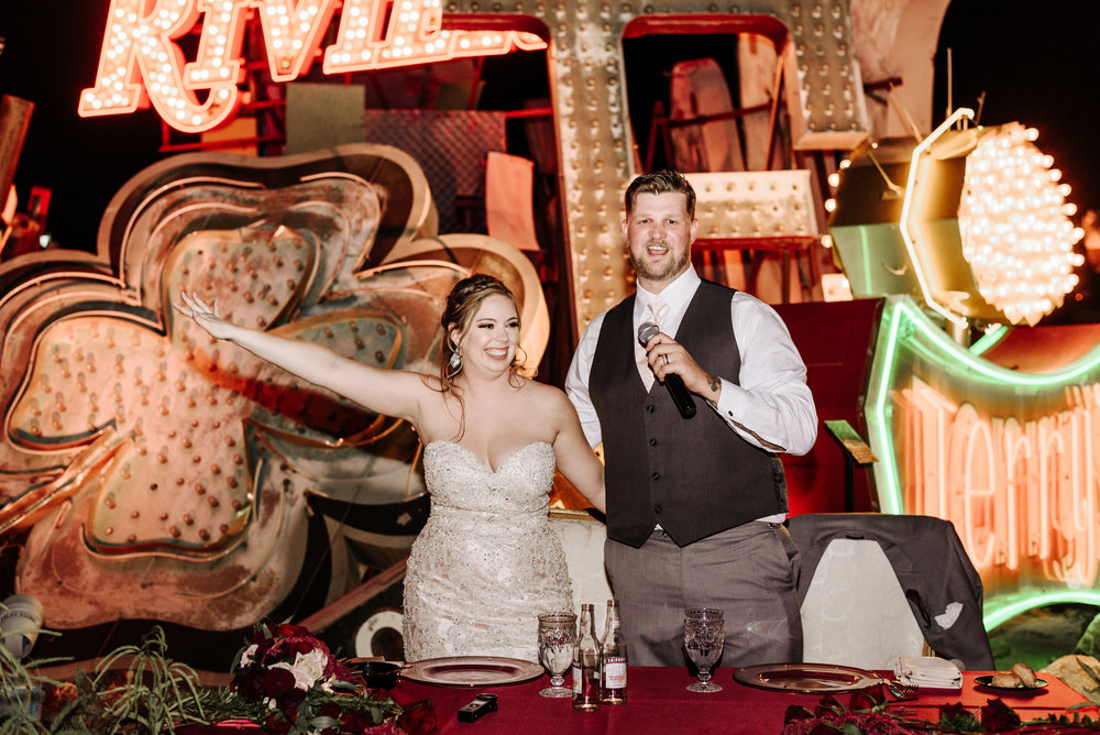 Neon-Museum-Wedding-Las-Vegas-Nevada-Golden-Nugget-Photography-by-V-Ally-and-Dan-7115.jpg