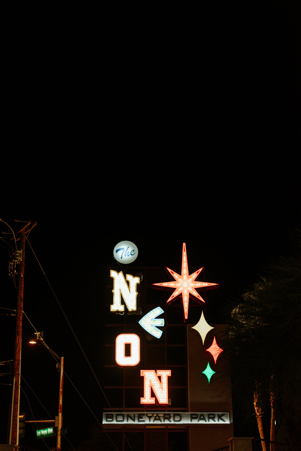 Neon-Museum-Wedding-Las-Vegas-Nevada-Golden-Nugget-Photography-by-V-Ally-and-Dan-7365.jpg
