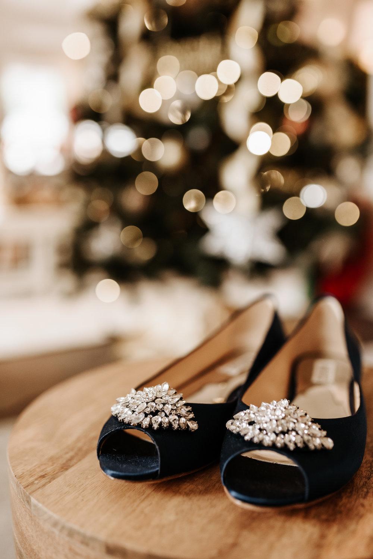 Lauren-Kyle-Brannon-Civic-Center-Wedding-Orlando-Wedding-Photographer-Photography-by-V-0442.jpg