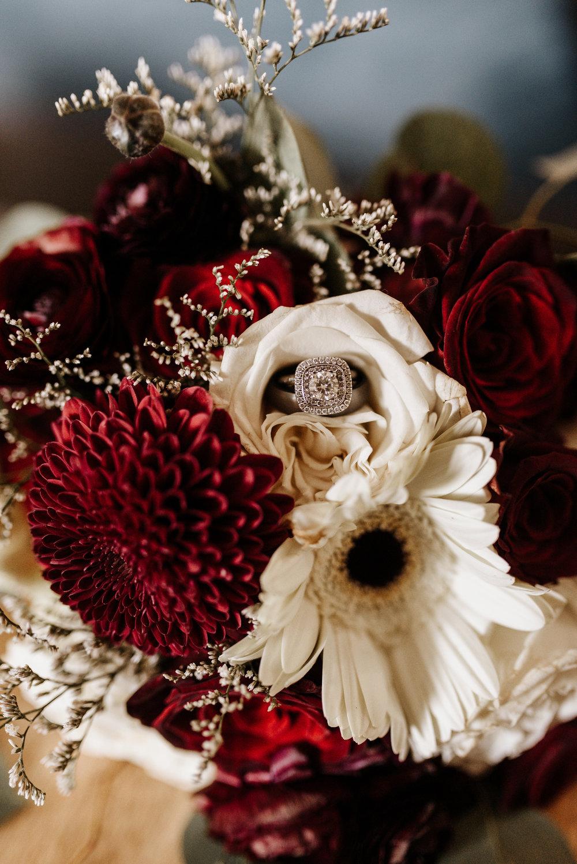 Lauren-Kyle-Brannon-Civic-Center-Wedding-Orlando-Wedding-Photographer-Photography-by-V-0437.jpg