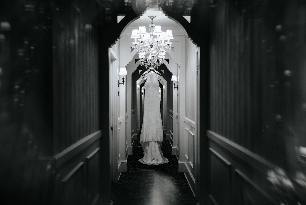 Lauren-Kyle-Brannon-Civic-Center-Wedding-Orlando-Wedding-Photographer-Photography-by-V-0468.jpg