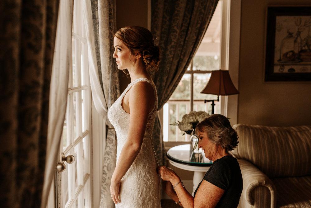 Lauren-Kyle-Brannon-Civic-Center-Wedding-Orlando-Wedding-Photographer-Photography-by-V-0505.jpg