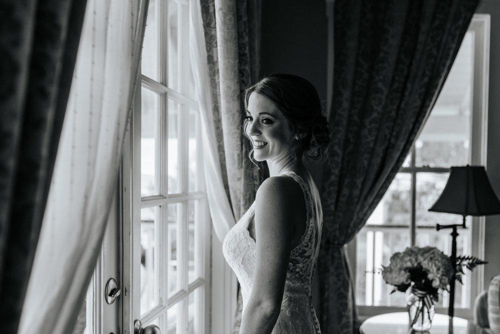 Lauren-Kyle-Brannon-Civic-Center-Wedding-Orlando-Wedding-Photographer-Photography-by-V-0512.jpg