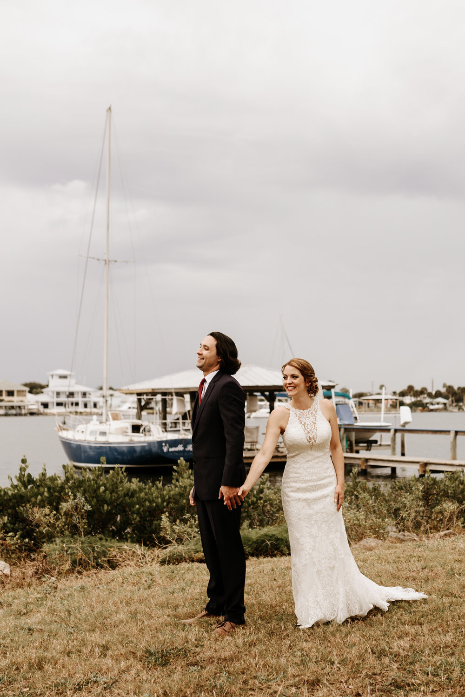 Lauren-Kyle-Brannon-Civic-Center-Wedding-Orlando-Wedding-Photographer-Photography-by-V-0559.jpg