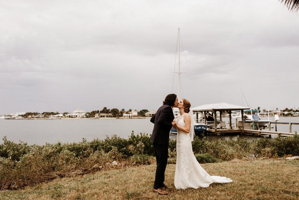 Lauren-Kyle-Brannon-Civic-Center-Wedding-Orlando-Wedding-Photographer-Photography-by-V-0565.jpg