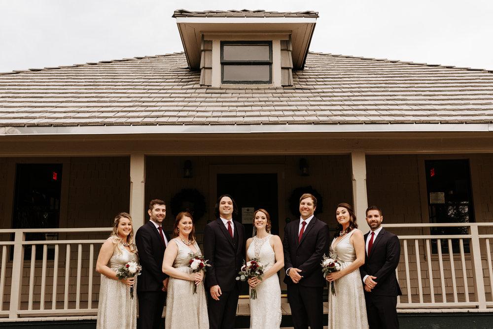 Lauren-Kyle-Brannon-Civic-Center-Wedding-Orlando-Wedding-Photographer-Photography-by-V-0599.jpg