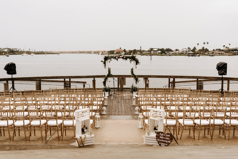 Lauren-Kyle-Brannon-Civic-Center-Wedding-Orlando-Wedding-Photographer-Photography-by-V-0611.jpg