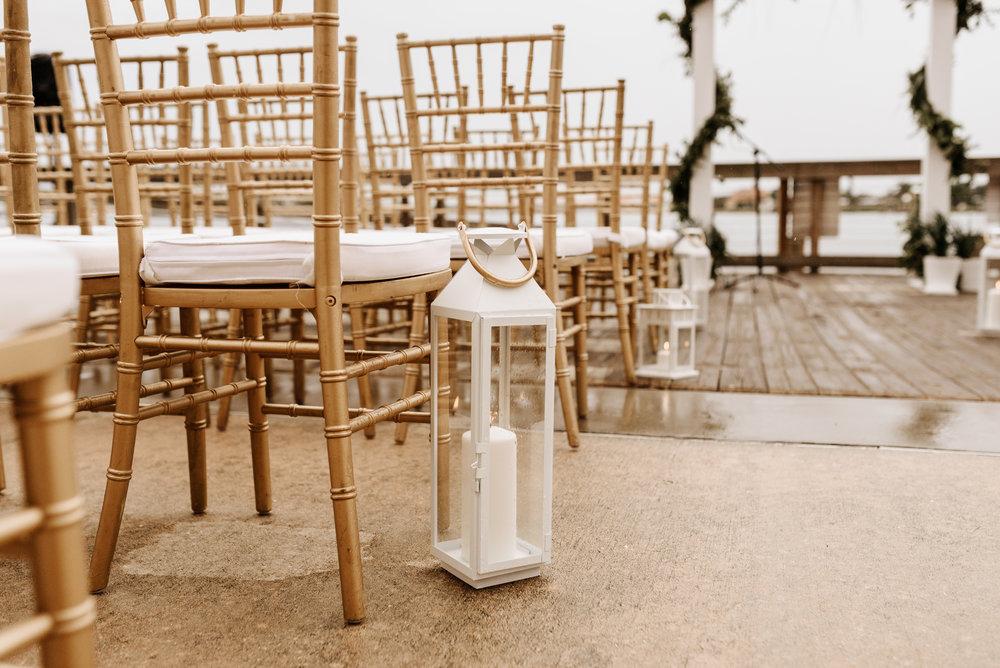 Lauren-Kyle-Brannon-Civic-Center-Wedding-Orlando-Wedding-Photographer-Photography-by-V-0615.jpg