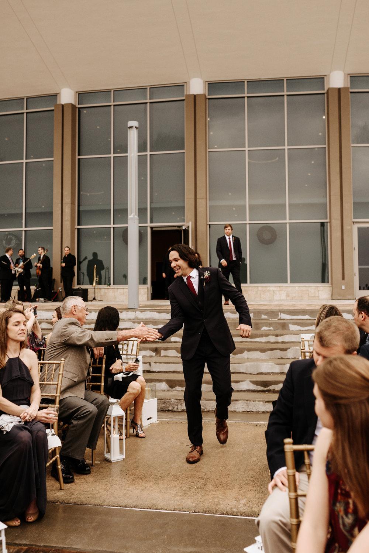 Lauren-Kyle-Brannon-Civic-Center-Wedding-Orlando-Wedding-Photographer-Photography-by-V-0648.jpg