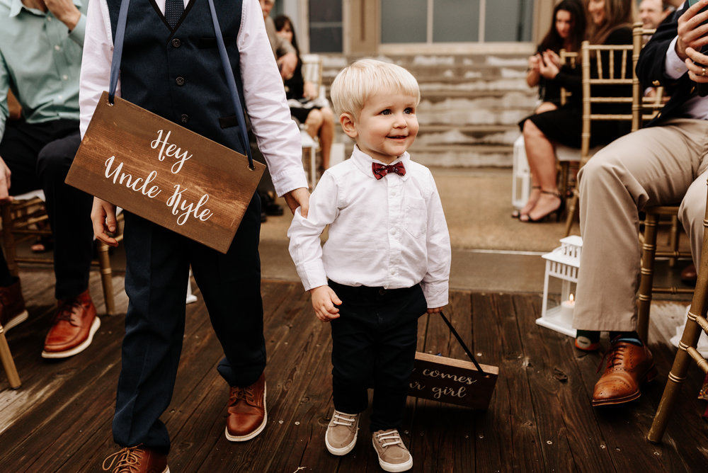 Lauren-Kyle-Brannon-Civic-Center-Wedding-Orlando-Wedding-Photographer-Photography-by-V-0678.jpg