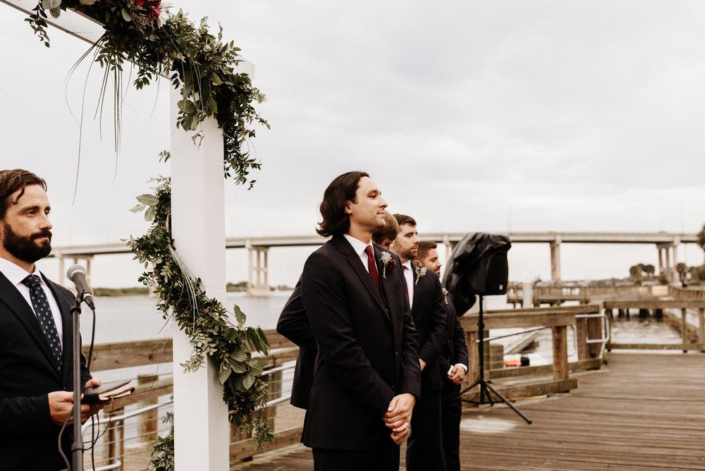 Lauren-Kyle-Brannon-Civic-Center-Wedding-Orlando-Wedding-Photographer-Photography-by-V-0684.jpg