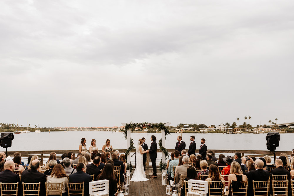 Lauren-Kyle-Brannon-Civic-Center-Wedding-Orlando-Wedding-Photographer-Photography-by-V-0706.jpg