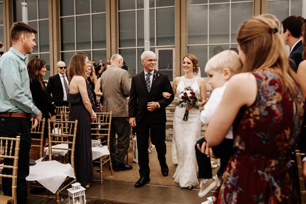 Lauren-Kyle-Brannon-Civic-Center-Wedding-Orlando-Wedding-Photographer-Photography-by-V-0686.jpg