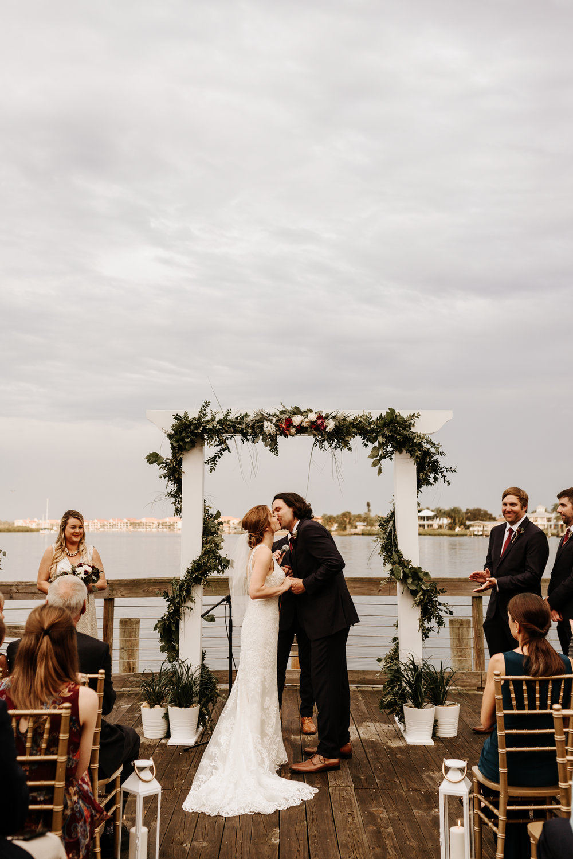 Lauren-Kyle-Brannon-Civic-Center-Wedding-Orlando-Wedding-Photographer-Photography-by-V-0745.jpg