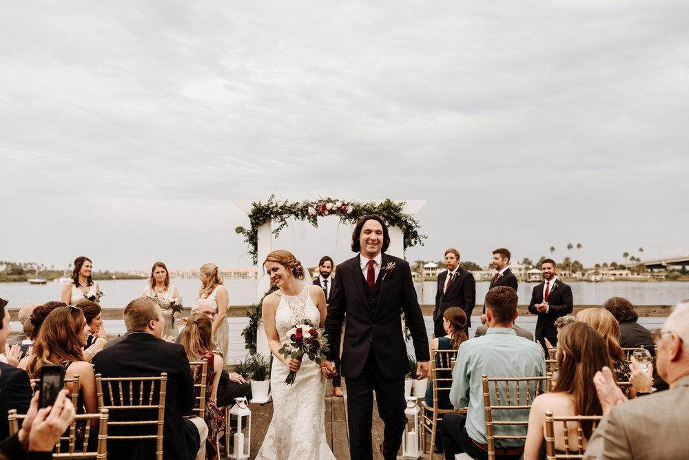 Lauren-Kyle-Brannon-Civic-Center-Wedding-Orlando-Wedding-Photographer-Photography-by-V-0762.jpg