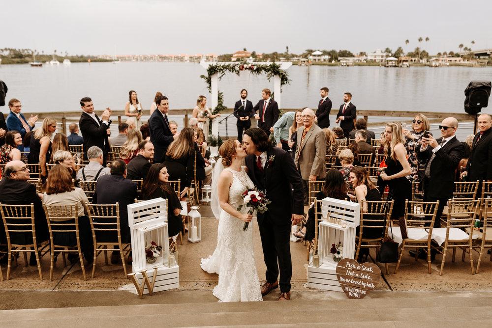 Lauren-Kyle-Brannon-Civic-Center-Wedding-Orlando-Wedding-Photographer-Photography-by-V-0767.jpg