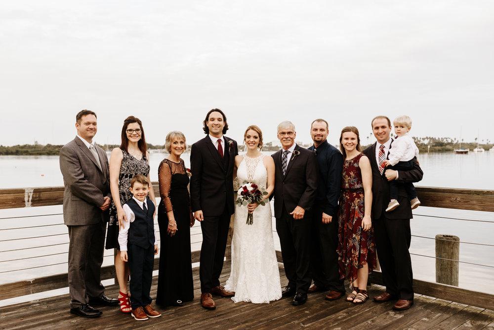 Lauren-Kyle-Brannon-Civic-Center-Wedding-Orlando-Wedding-Photographer-Photography-by-V-0779.jpg